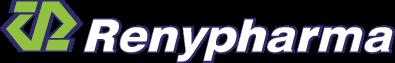 Renypharma